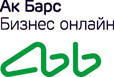 сайт ак барс банк бизнес онлайн